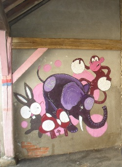 fresque-1